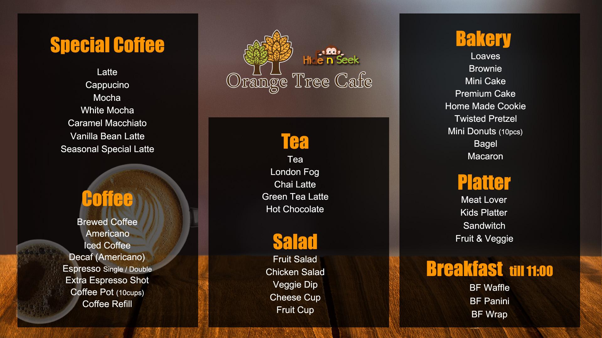 Kitchen TV Menu-01_Coffee Tea Side_1903_WEB