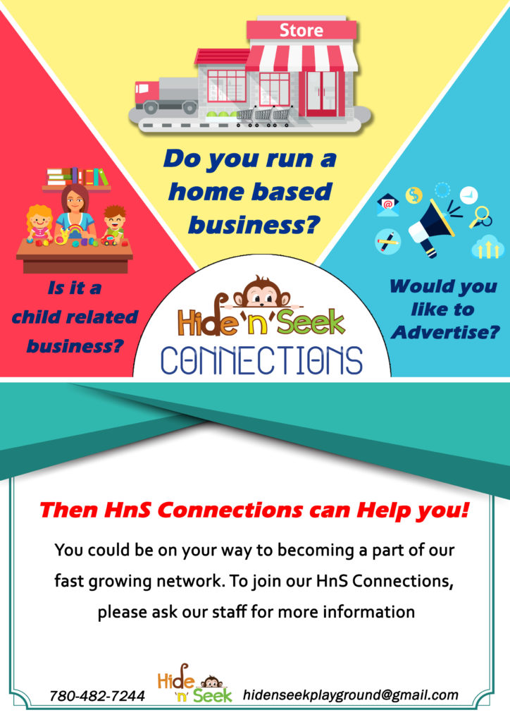 Hns Connections Type-B2