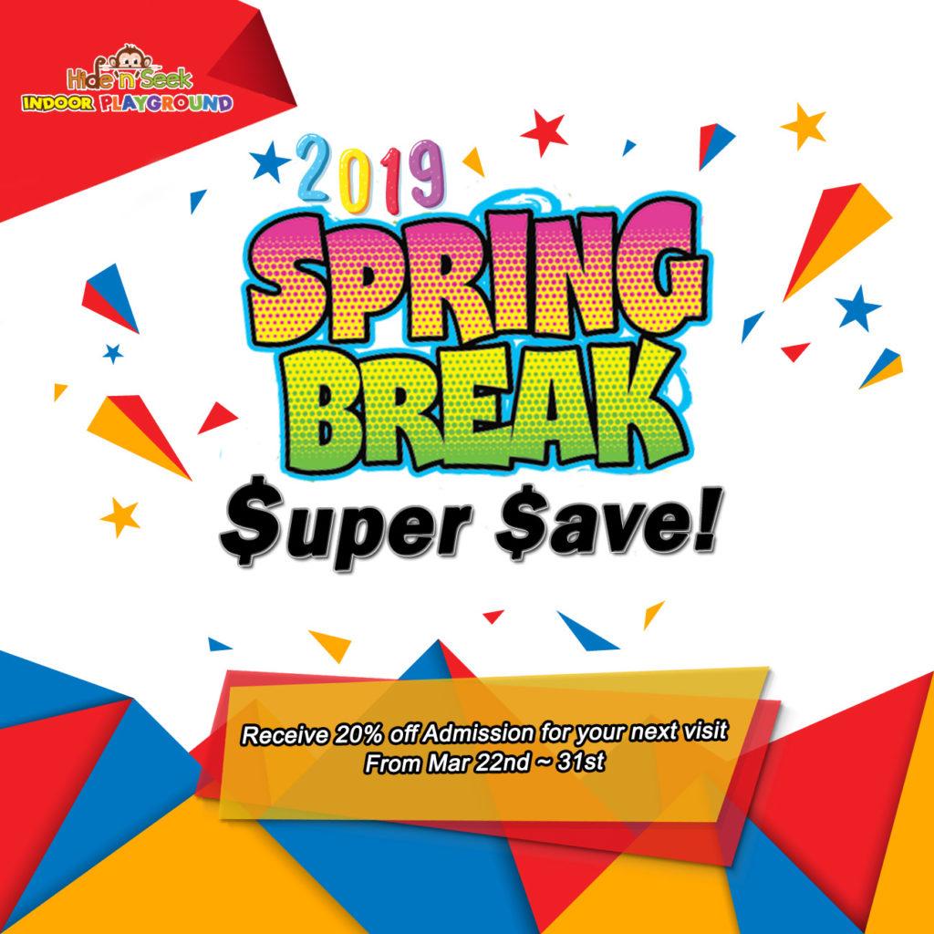 Spring Break-3